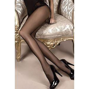 Luxusné pančuchové nohavice s feromónmi vyobraziť