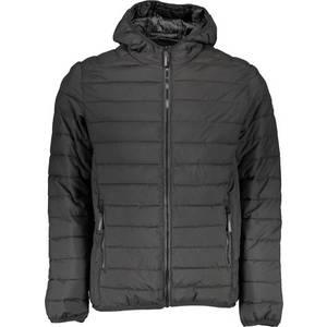 Trussardi pánska bunda Farba: čierna, Veľkosť: L vyobraziť