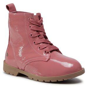 Outdoorová obuv BIBI vyobraziť