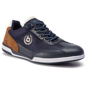 Sneakersy BUGATTI vyobraziť
