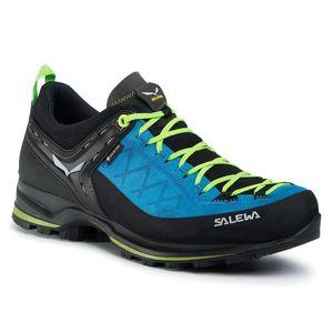 Trekingová obuv SALEWA vyobraziť
