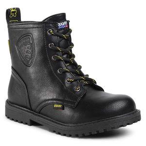 Outdoorová obuv vyobraziť