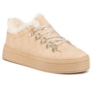 Sneakersy JENNY FAIRY vyobraziť