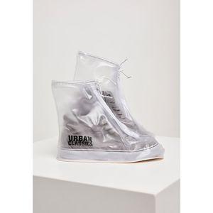 Sneaker Protection transparent - 35-36 vyobraziť