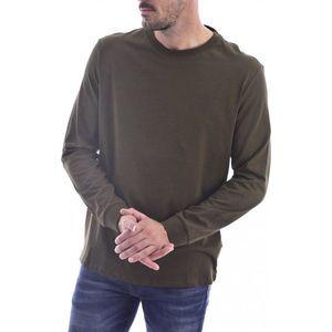 Guess pánske tričko Farba: G1AM, Veľkosť: S vyobraziť