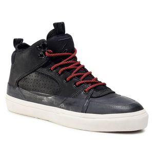 Sneakersy ES vyobraziť