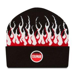 Zimná čiapka Colmar vyobraziť