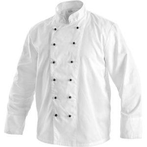 Kuchárske oblečenie vyobraziť