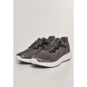 Urban Classics Light Trend Sneaker darkgrey - 43 vyobraziť
