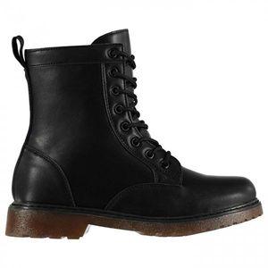 Dámske topánky Miso Brandi vyobraziť