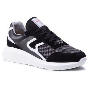 Sneakersy TOGOSHI vyobraziť