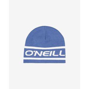 Reversible Logo Čapica O'Neill vyobraziť