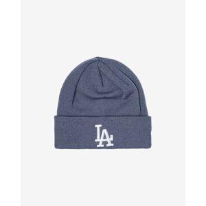 Los Angeles Dodgers Čapica New Era vyobraziť