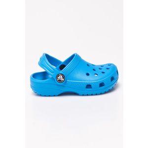Crocs - Detské sandále vyobraziť