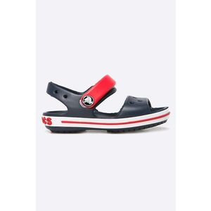 Crocs - Detské sandále Crocband vyobraziť