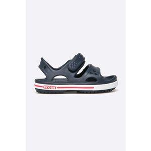 Crocs - Dětské sandály Crocband II Sandal vyobraziť