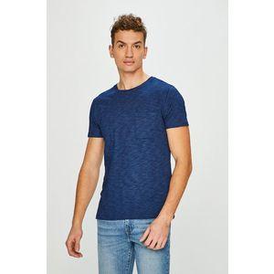 Levi's Made & Crafted - Pánske tričko vyobraziť