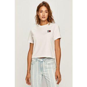Tommy Jeans - Tričko vyobraziť