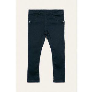 Name it - Detské nohavice 92-164 cm vyobraziť