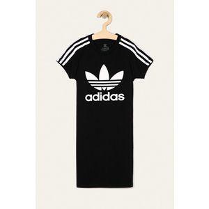 adidas Originals - Dievčenské šaty 128-170 cm vyobraziť