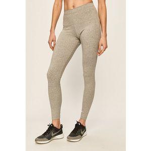 Nike Sportswear - Legíny vyobraziť