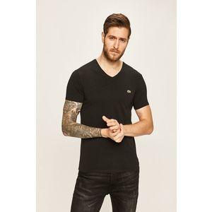 Lacoste - Pánske tričko vyobraziť
