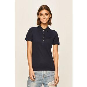 Lacoste - Tričko vyobraziť