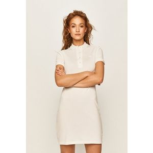 Lacoste - Šaty vyobraziť