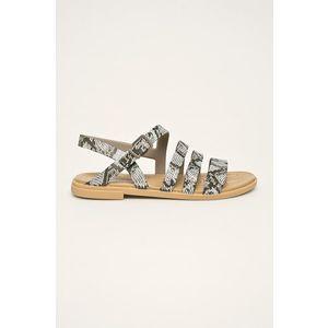 Crocs - Sandále vyobraziť