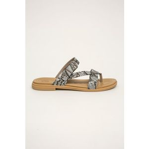 Crocs - Šľapky vyobraziť