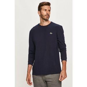 Lacoste - Tričko s dlhým rúkavom vyobraziť