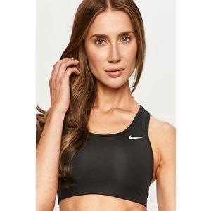Nike - Športová podprsenka vyobraziť