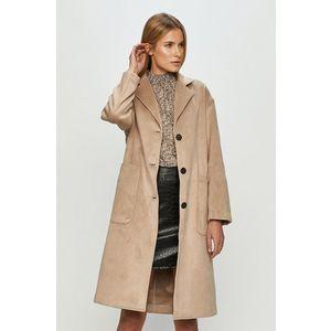 Haily's - Kabát vyobraziť