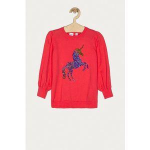 GAP - Detský sveter 104-158 cm vyobraziť