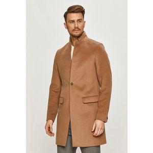 AllSaints - Kabát vyobraziť