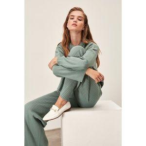 Dámska tepláková súprava Trendyol Knitwear vyobraziť