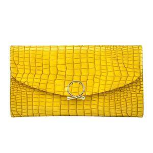 Krásna listová kabelka Jessica XL-9188 vyobraziť