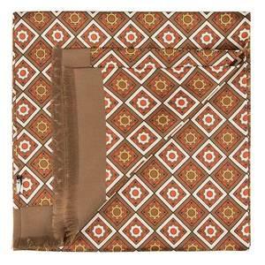 Pánsky kvalitný šál. vyobraziť