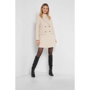 Orsay dvojradový, pepito kabát vyobraziť