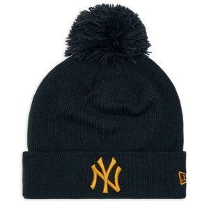 New Era - Čiapka League Yankees vyobraziť