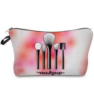 Kozmetická Taška Shannon-Make-up KP6590 vyobraziť