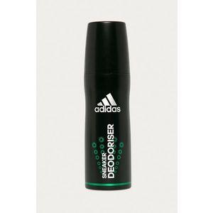 adidas Performance - Deodorant do obuvi vyobraziť