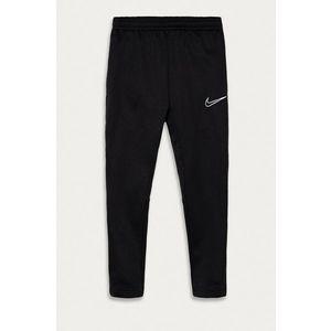 Nike Kids - Detské nohavice 122-158 cm vyobraziť