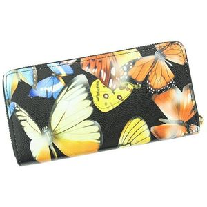 Dámska peňaženka Jessica 186-14 vyobraziť