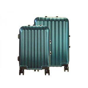 Sada cestovných kufrov Ormi PC016 skl. vyobraziť