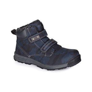 Detská zimná obuv Loap vyobraziť
