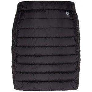 Dámska športová sukňa Loap vyobraziť