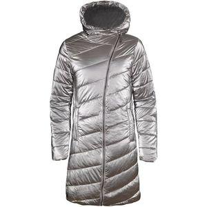 Dámsky zimný kabát Alpine Pro vyobraziť