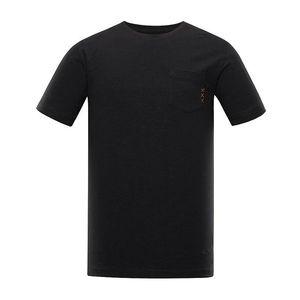 Pánske športové tričko Alpine Pro vyobraziť