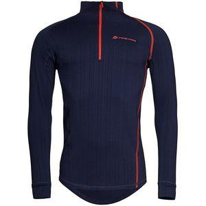 Pánske prádlo - tričko Alpine Pro vyobraziť